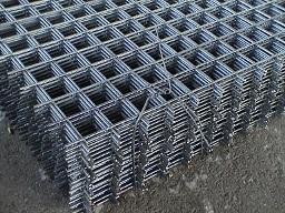 Armatura do betonu ceník